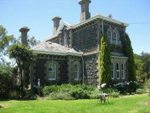 gatehouse, cafe, Sunbury, radio