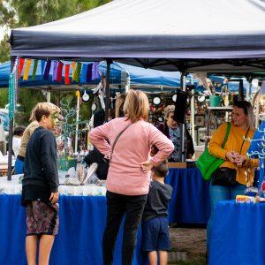 Bohemian Bulla Market