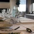 Olive Tree Hotel Function Room